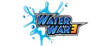 【2015年8月22日(土)開催】愛知の水鉄砲大戦争!Waterwar3